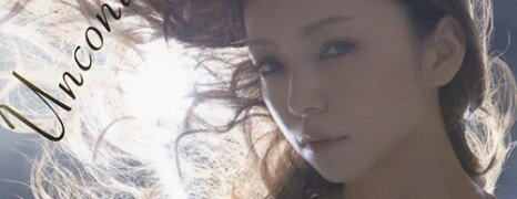 Critique album : Namie Amuro – Uncontrolled