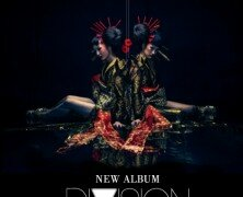 Critique album : the Gazette – DIVISION